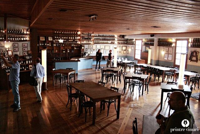 boutari-wine-tasting-room