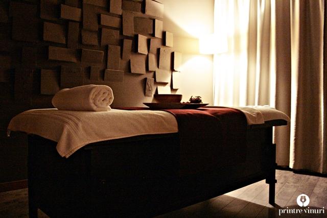 massage-bed-riserva-wine-spa-hotel-ramada-oradea