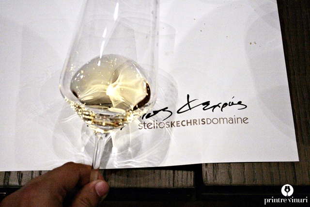 tear-of-pine-2008-retsina-kechris-domaine