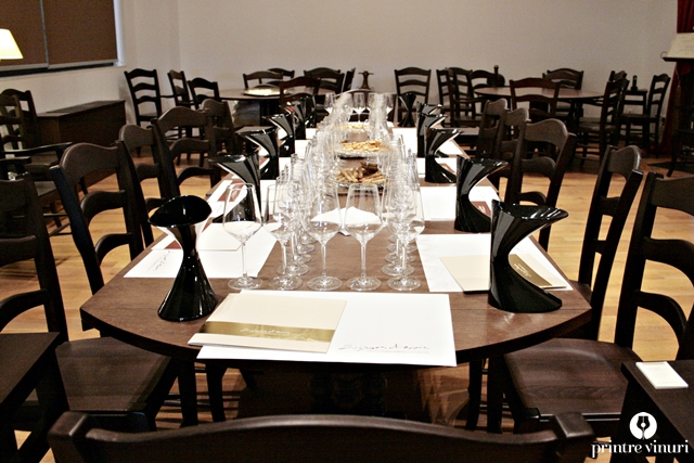 wine-tasting-room-kechris-domaine