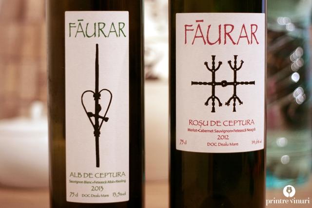 faurar-alb-2013-faurar-rosu-2012