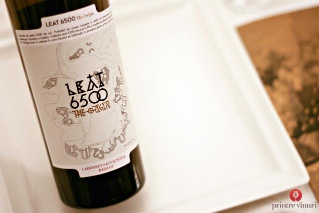 leat-6500-cabernet-sauvignon-merlot-2011