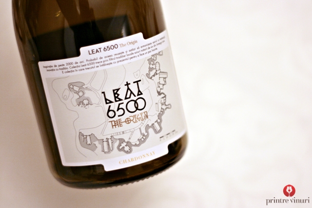 leat-6500-chardonnay-2012