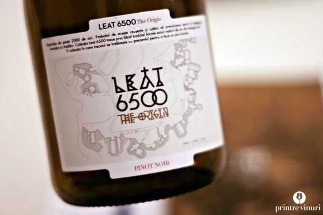 leat-6500-pinot-noir-2011