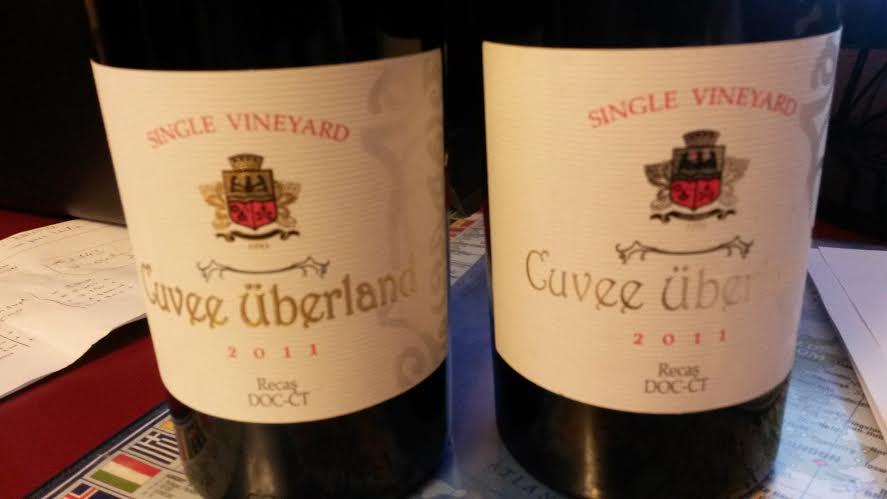 cuvee-uberland-2011-eticheta-principala