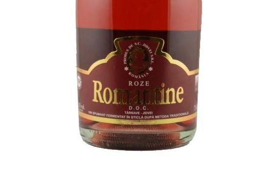 romantine-roze-extra-brut-jidvei-pv