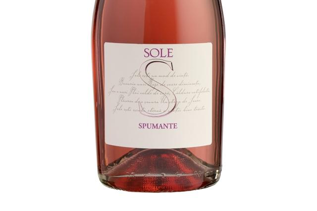 sole-spumant-rose-cramele-recas-pv