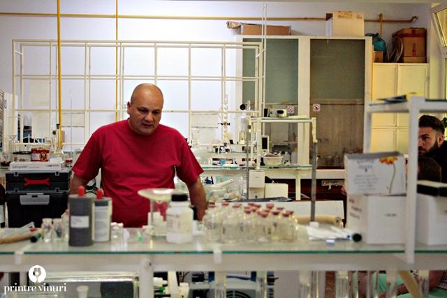 dexters-laboratory-usamv-iasi