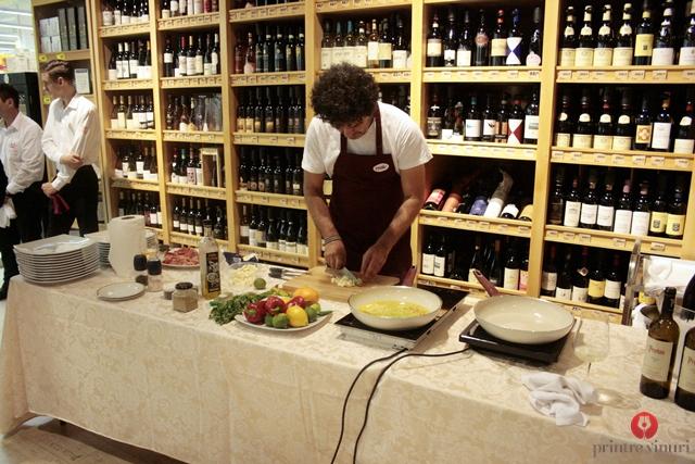 liviu-chiorpec-live-cooking