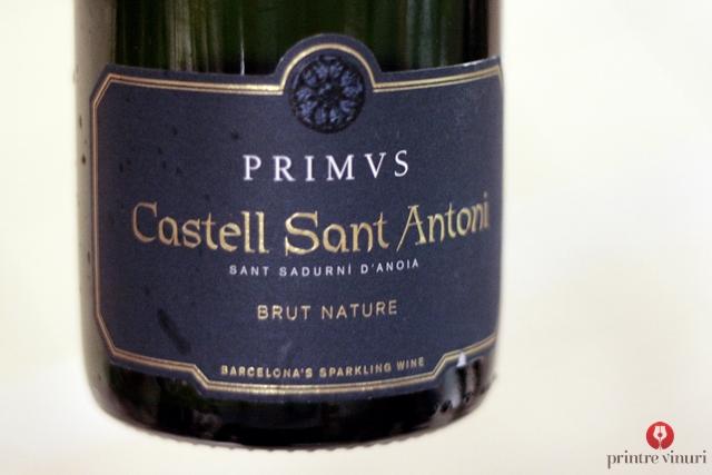 primus-brut-nature-castell-sant-antoni