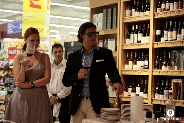 roxana-ladislau-real-wine-boutique
