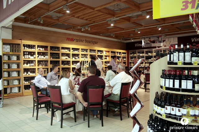 the-wine-club-real-wine-boutique