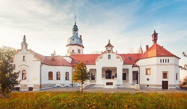 castelul-sancrai-dupa-restaurare
