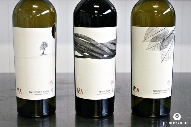 vinuri-gama-issa-la-salina