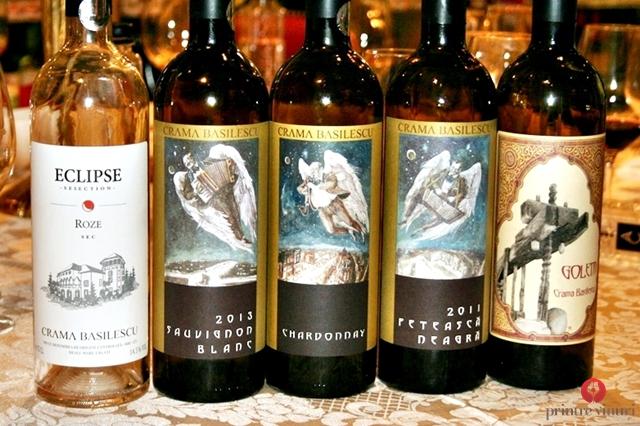 crama-basilescu-wines