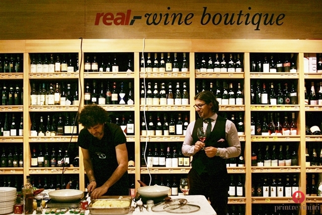 liviu-chiorpec-ladislau-kristoff-real-wine-boutique