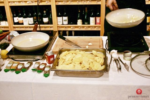 liviu-chiorpec-live-cooking-cartofi