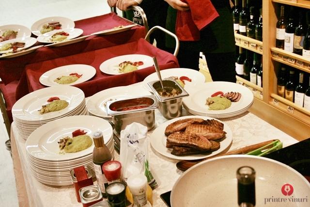 liviu-chiorpec-live-cooking-piept-de-rata-real-wine-club