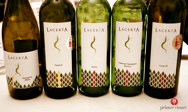 vinuri-lacerta-winery