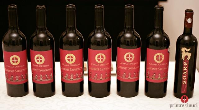 cabernet-sauvignon-eticheta-rosie-2008-2013-crama-oprisor