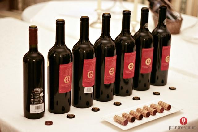 degustare-verticala-cabernet-sauvignon-eticheta-rosie-2008-2013-crama-oprisor