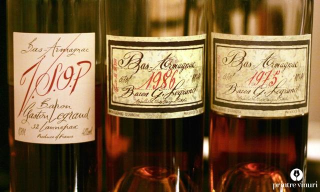 baron-gaston-legrand-armagnac