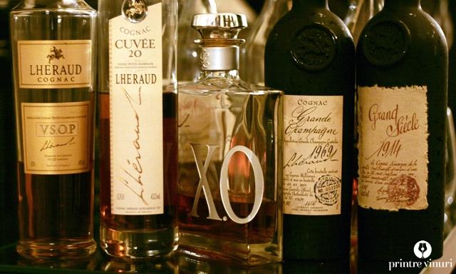 cognac-lheraud