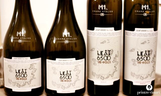 leat-6500-chardonnay-pinot-noir-merlot-cabernet-sauvignon-&-merlot