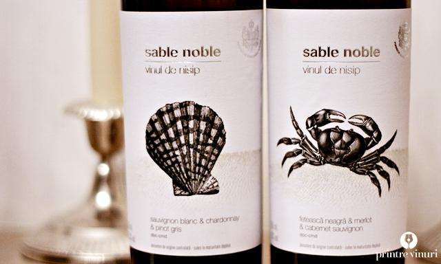 sable-noble-alb-rosu-m1-crama-atelier