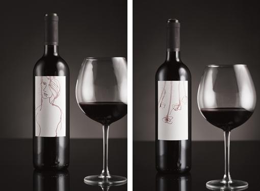 Stina – Vinul inspiratiei
