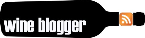 Bloggerii de vin, o specie aparte